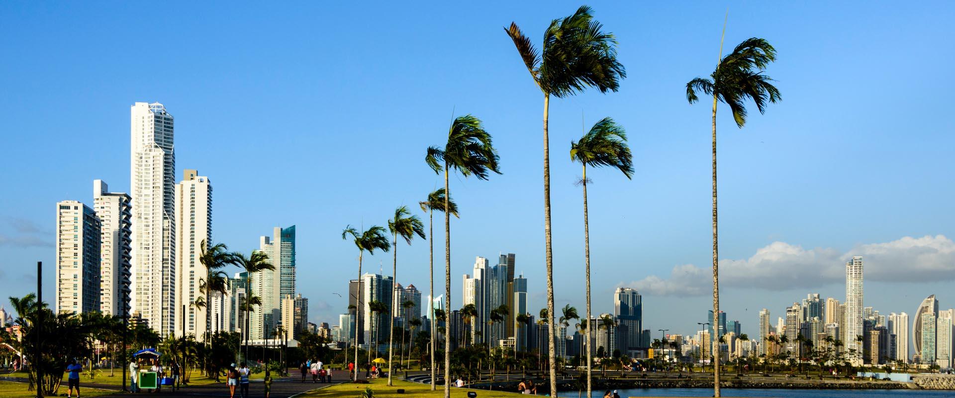 Panama Public Holidays 2019 - PublicHolidays com pa